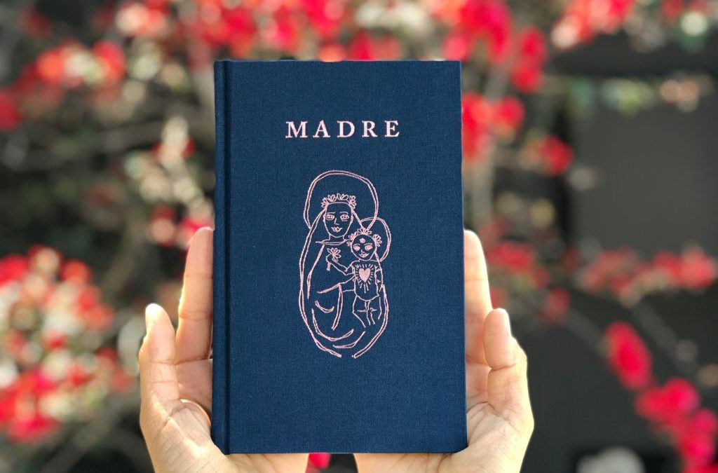 MADRE – Poetry and Motherhood